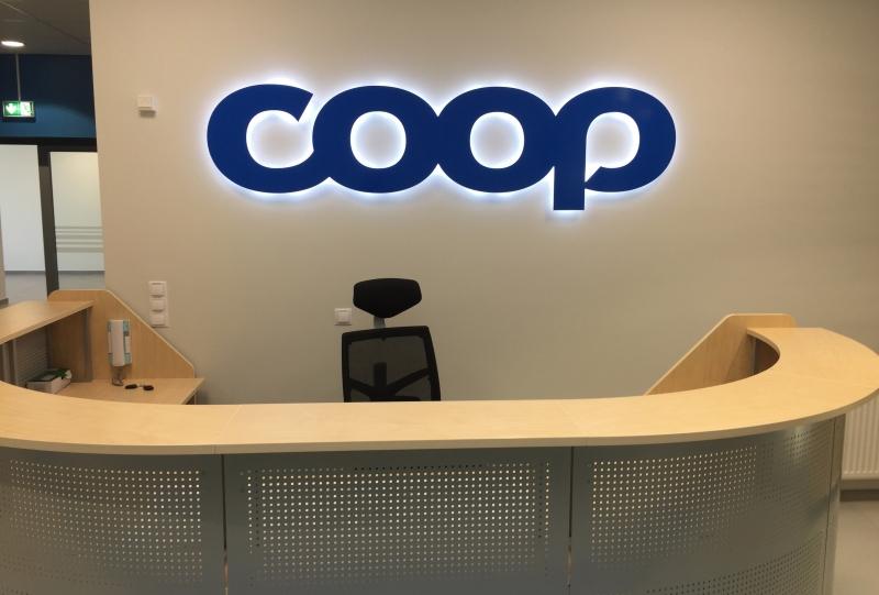 Coop Eesti